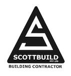 truss&frame scottbuild, bathurst