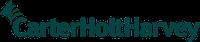 Carter_Holt_Harvey_Corporate_Logo-1